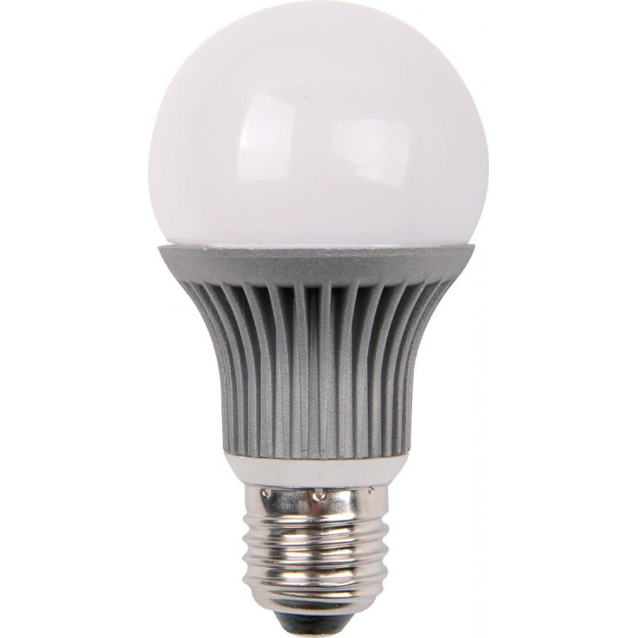 Relamping LED: una soluzione di qualità